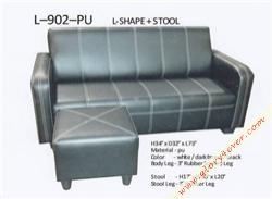 JX-L-902